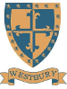 Westbury Town Coat of Arms